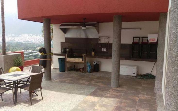 Foto de casa en venta en, lagos del vergel, monterrey, nuevo león, 1481621 no 13