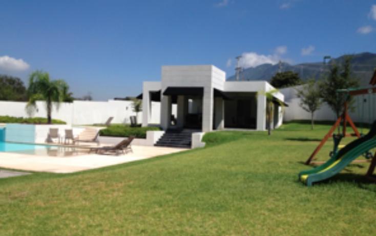Foto de casa en venta en, lagos del vergel, monterrey, nuevo león, 1578278 no 03