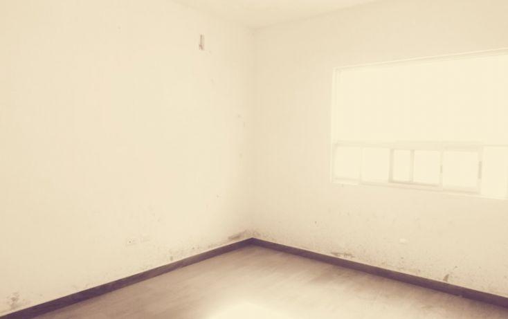 Foto de casa en venta en, lagos del vergel, monterrey, nuevo león, 1655329 no 03