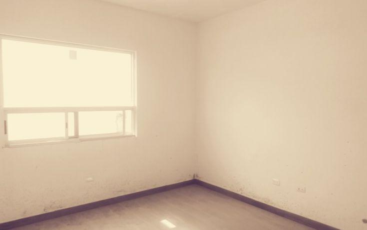 Foto de casa en venta en, lagos del vergel, monterrey, nuevo león, 1655329 no 04