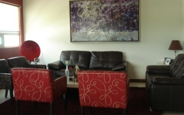 Foto de casa en venta en, lagos del vergel, monterrey, nuevo león, 938915 no 04