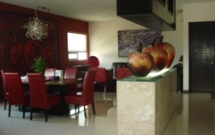 Foto de casa en venta en, lagos del vergel, monterrey, nuevo león, 938915 no 05
