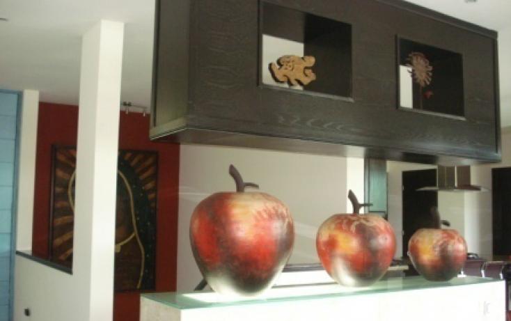 Foto de casa en venta en, lagos del vergel, monterrey, nuevo león, 938915 no 06