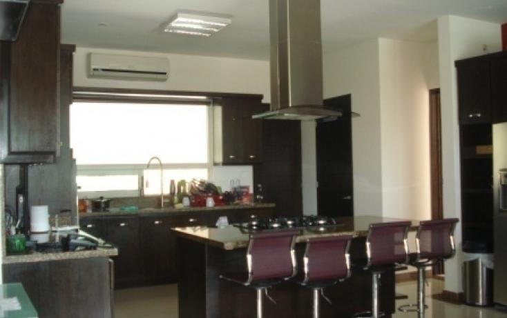 Foto de casa en venta en, lagos del vergel, monterrey, nuevo león, 938915 no 07
