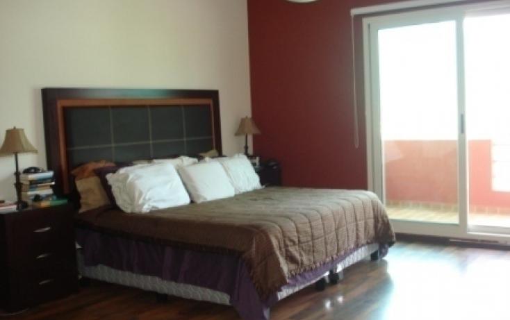 Foto de casa en venta en, lagos del vergel, monterrey, nuevo león, 938915 no 10