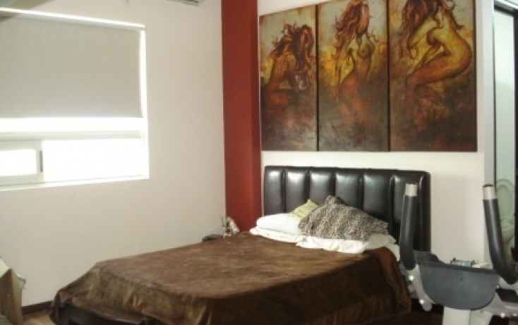 Foto de casa en venta en, lagos del vergel, monterrey, nuevo león, 938915 no 11