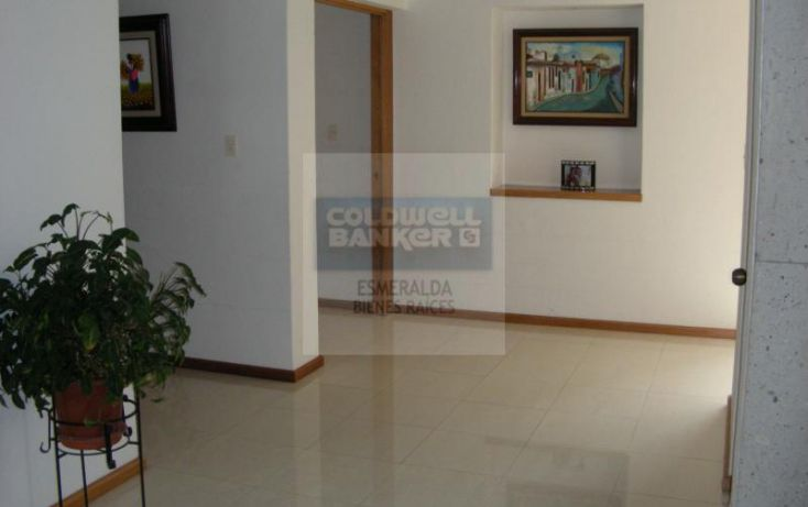 Foto de casa en venta en lagos, prado largo, atizapán de zaragoza, estado de méxico, 346466 no 02