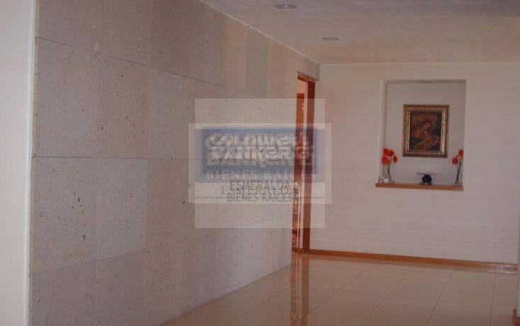 Foto de casa en venta en lagos, prado largo, atizapán de zaragoza, estado de méxico, 346466 no 03