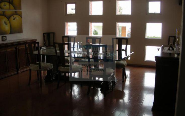 Foto de casa en venta en lagos, prado largo, atizapán de zaragoza, estado de méxico, 346466 no 06