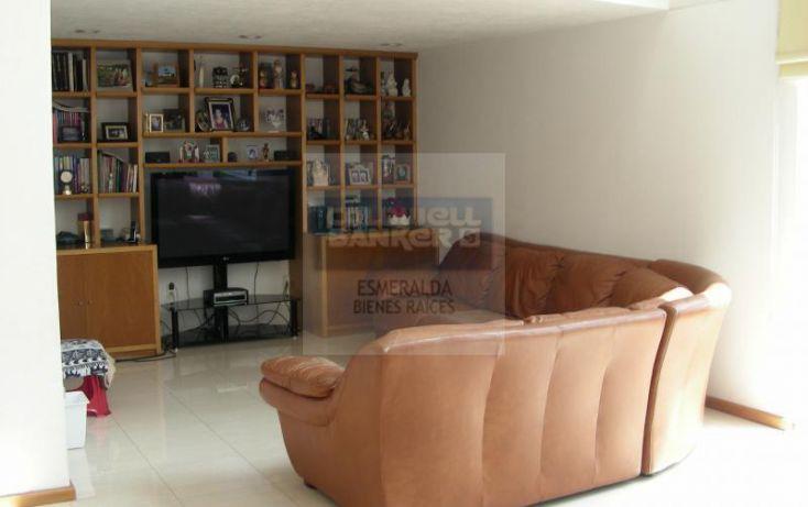Foto de casa en venta en lagos, prado largo, atizapán de zaragoza, estado de méxico, 346466 no 08