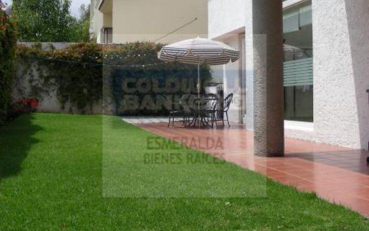Foto de casa en venta en lagos, prado largo, atizapán de zaragoza, estado de méxico, 346466 no 14