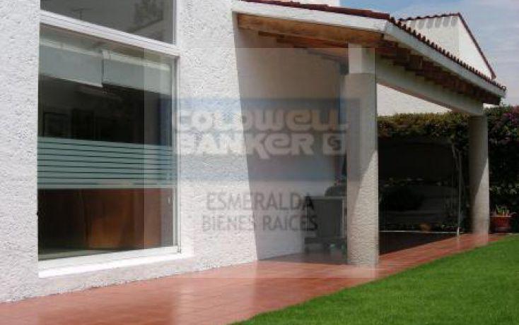 Foto de casa en venta en lagos, prado largo, atizapán de zaragoza, estado de méxico, 346466 no 15