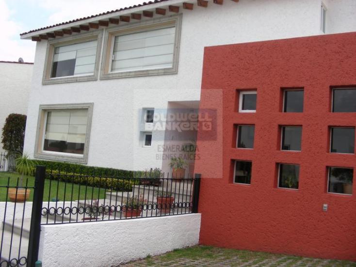 Foto de casa en venta en  , prado largo, atizapán de zaragoza, méxico, 346466 No. 01