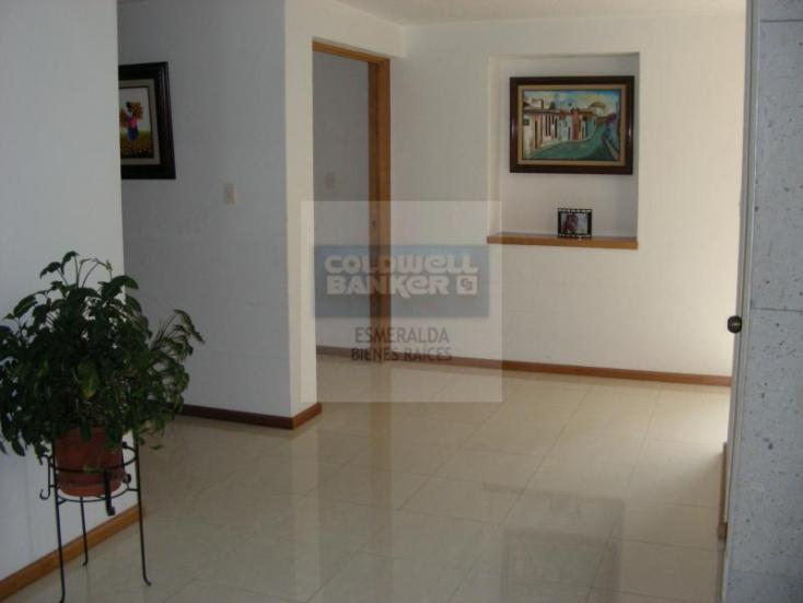 Foto de casa en venta en  , prado largo, atizapán de zaragoza, méxico, 346466 No. 02
