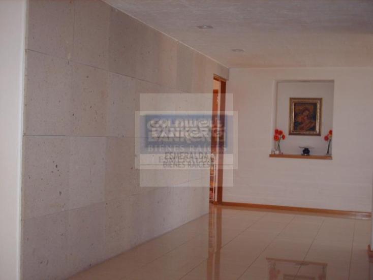 Foto de casa en venta en  , prado largo, atizapán de zaragoza, méxico, 346466 No. 03