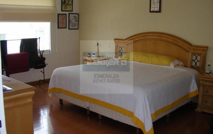 Foto de casa en venta en  , prado largo, atizapán de zaragoza, méxico, 346466 No. 09