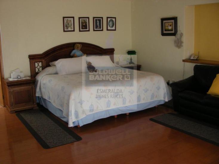 Foto de casa en venta en  , prado largo, atizapán de zaragoza, méxico, 346466 No. 10