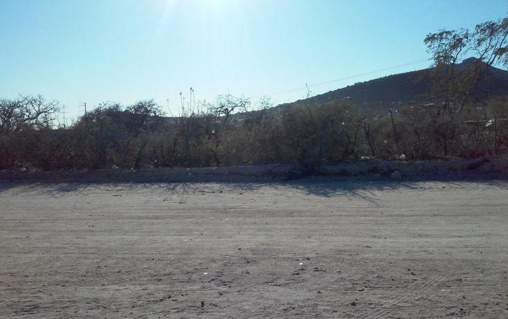 Foto de terreno habitacional en venta en, laguna azul, la paz, baja california sur, 1760032 no 06