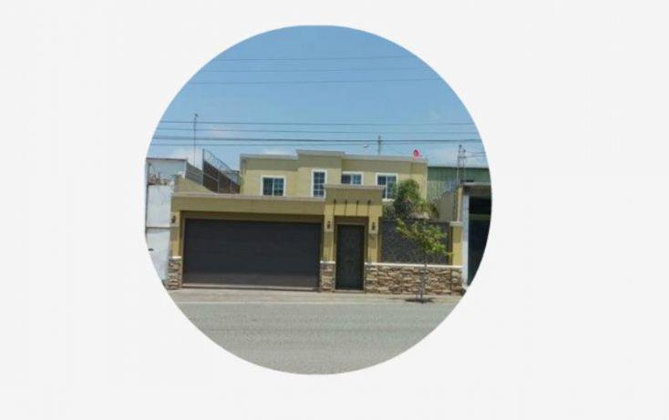 Foto de casa en venta en laguna chalco 558, el lago, tijuana, baja california norte, 2038842 no 01