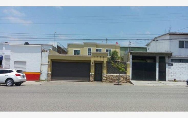 Foto de casa en venta en laguna chalco 558, el lago, tijuana, baja california norte, 2038842 no 02