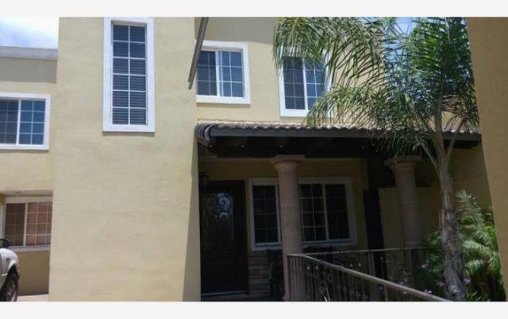 Foto de casa en venta en laguna chalco 558, el lago, tijuana, baja california norte, 2038842 no 04