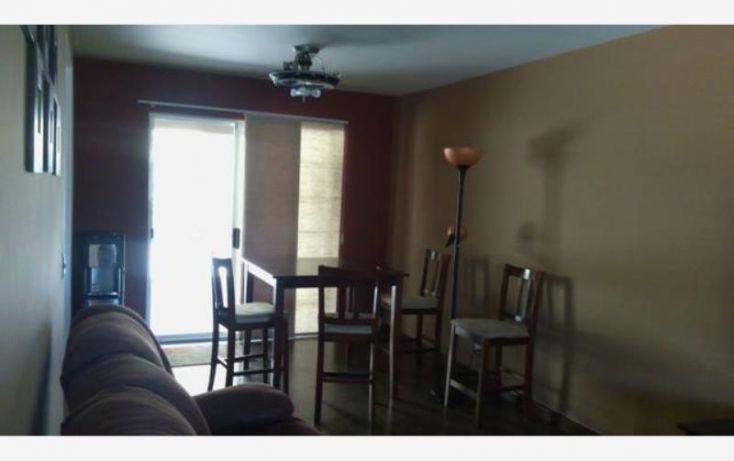 Foto de casa en venta en laguna chalco 558, el lago, tijuana, baja california norte, 2038842 no 06