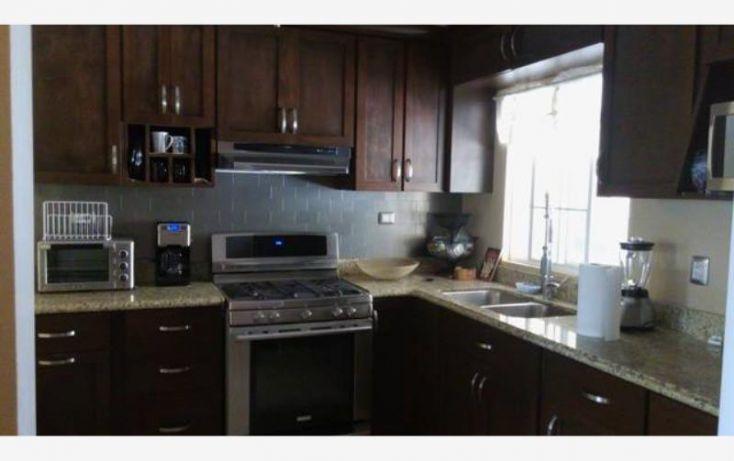 Foto de casa en venta en laguna chalco 558, el lago, tijuana, baja california norte, 2038842 no 08