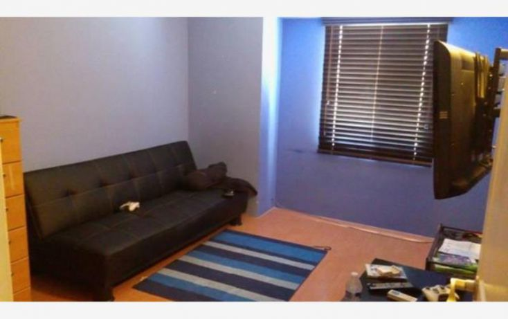 Foto de casa en venta en laguna chalco 558, el lago, tijuana, baja california norte, 2038842 no 10