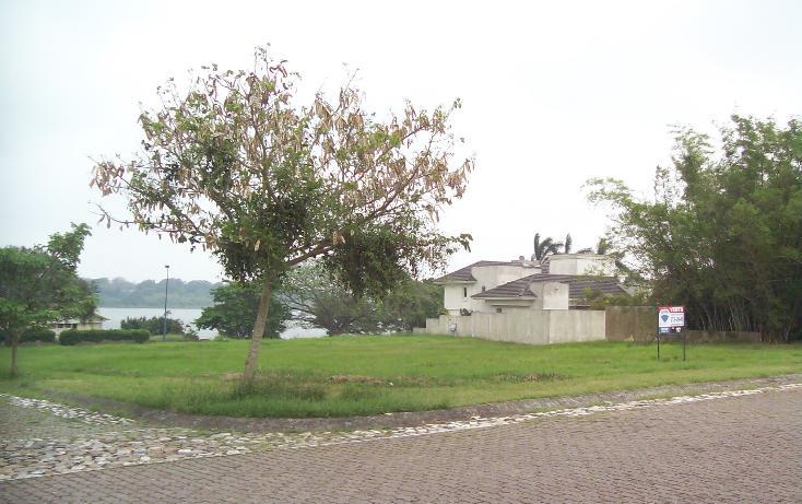 Foto de terreno habitacional en venta en laguna d echairel 0, residencial lagunas de miralta, altamira, tamaulipas, 2648095 No. 01