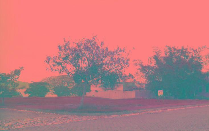 Foto de terreno habitacional en venta en laguna d echairel 0, residencial lagunas de miralta, altamira, tamaulipas, 2648095 No. 02