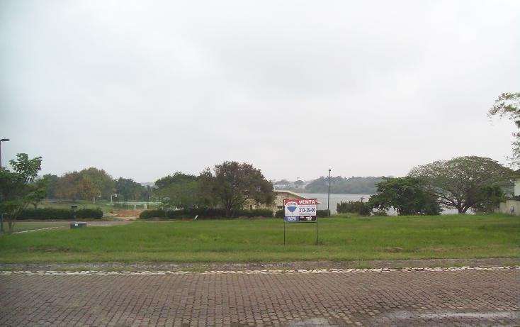 Foto de terreno habitacional en venta en laguna d echairel 0, residencial lagunas de miralta, altamira, tamaulipas, 2648095 No. 03