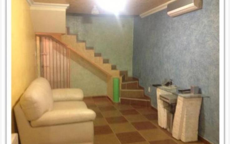 Foto de casa en venta en laguna de catemaco 406, coyol zona c, veracruz, veracruz, 608030 no 02