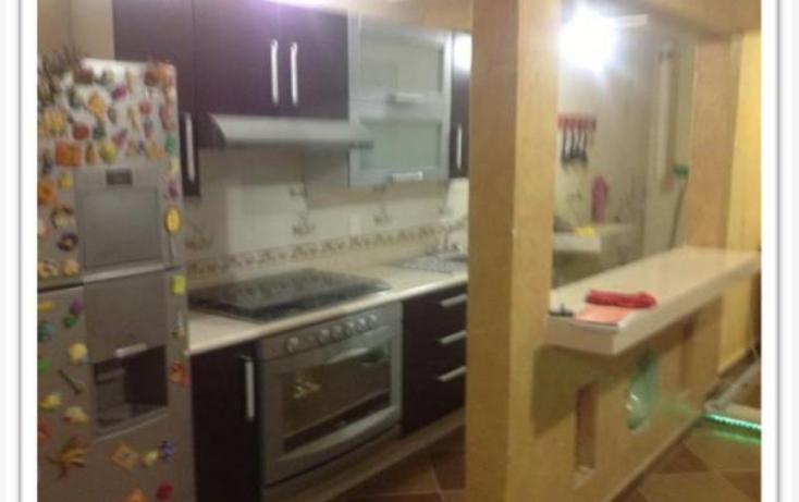 Foto de casa en venta en laguna de catemaco 406, coyol zona c, veracruz, veracruz, 608030 no 04