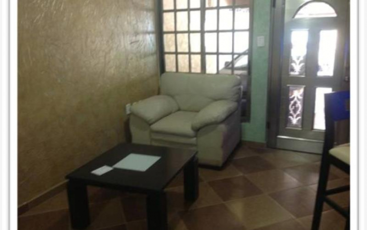Foto de casa en venta en laguna de catemaco 406, coyol zona c, veracruz, veracruz, 608030 no 05