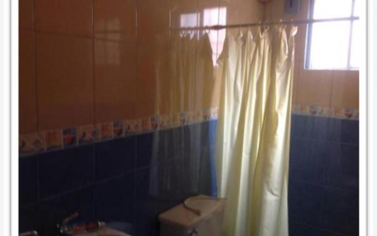 Foto de casa en venta en laguna de catemaco 406, coyol zona c, veracruz, veracruz, 608030 no 06
