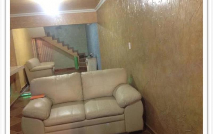 Foto de casa en venta en laguna de catemaco 406, coyol zona c, veracruz, veracruz, 608030 no 09