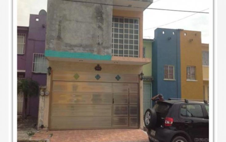 Foto de casa en venta en laguna de catemaco 406, coyol zona c, veracruz, veracruz, 608030 no 10