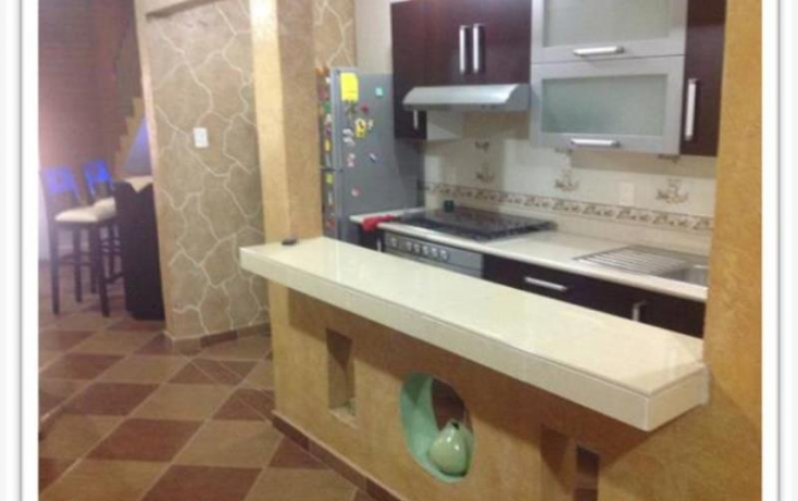 Foto de casa en venta en laguna de catemaco 406, coyol zona c, veracruz, veracruz, 608030 no 13