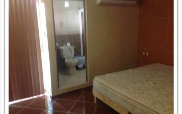 Foto de casa en venta en laguna de catemaco 406, coyol zona c, veracruz, veracruz, 608030 no 15