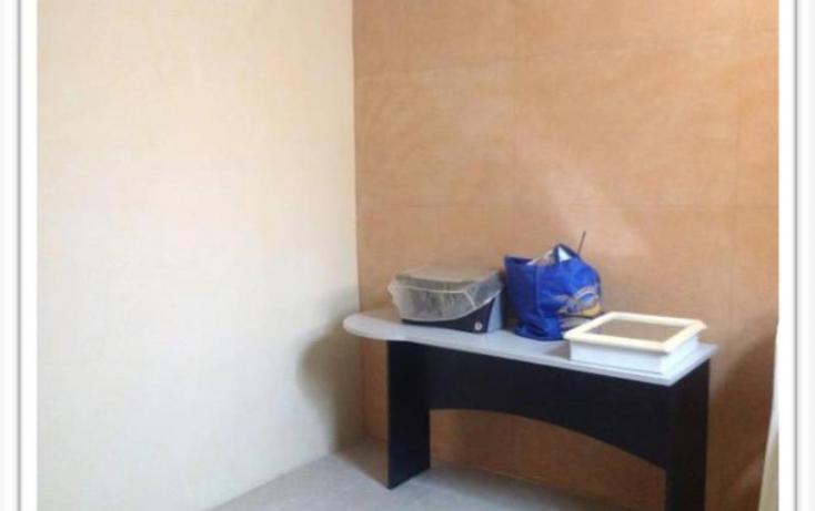 Foto de casa en venta en laguna de catemaco 406, coyol zona c, veracruz, veracruz, 608030 no 16