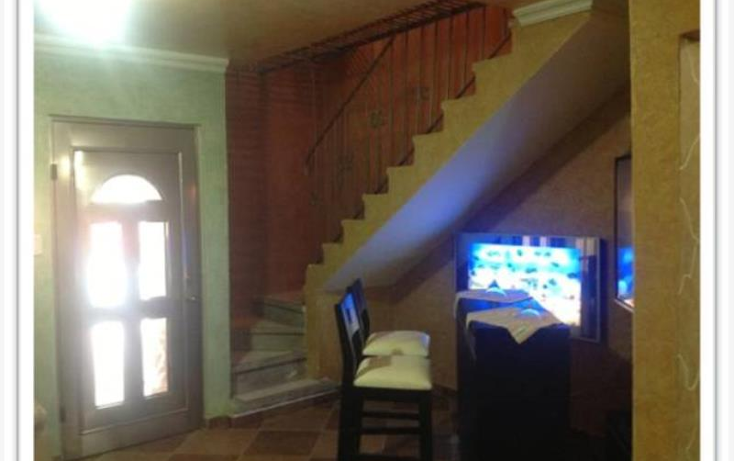 Foto de casa en venta en laguna de catemaco 406, coyol zona c, veracruz, veracruz de ignacio de la llave, 608030 No. 14
