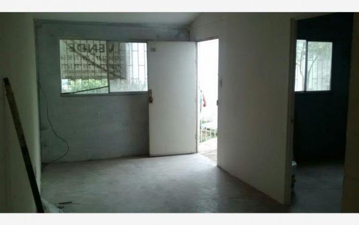 Foto de casa en venta en laguna de chairel norte 36, geovillas del palmar, veracruz, veracruz, 1731582 no 05