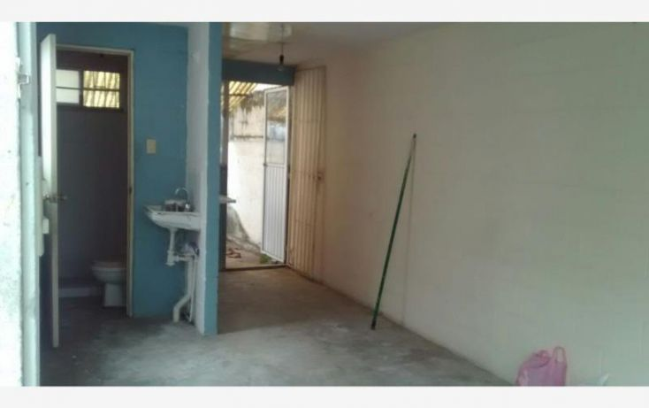 Foto de casa en venta en laguna de chairel norte 36, geovillas del palmar, veracruz, veracruz, 1731582 no 06