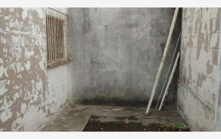 Foto de casa en venta en laguna de chairel norte 36, geovillas del palmar, veracruz, veracruz, 1731582 no 07