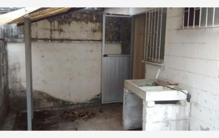 Foto de casa en venta en laguna de chairel norte 36, geovillas del palmar, veracruz, veracruz, 1731582 no 08