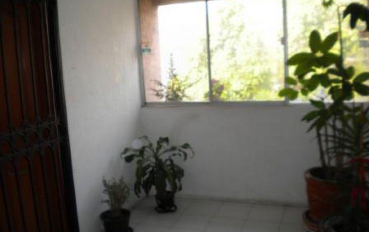 Foto de departamento en venta en laguna de guzman, anahuac i sección, miguel hidalgo, df, 1705060 no 05