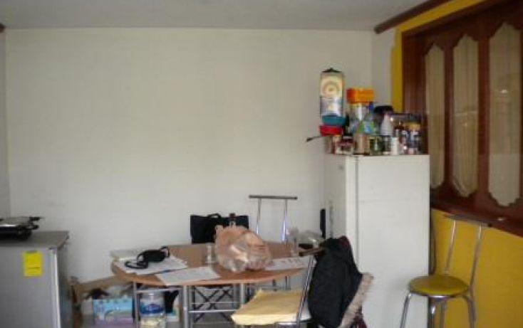 Foto de departamento en venta en laguna de guzman, anahuac i sección, miguel hidalgo, df, 1705060 no 10