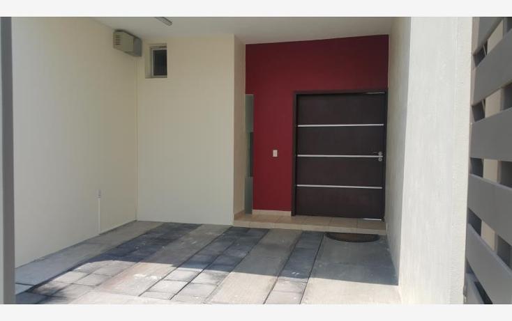 Foto de casa en venta en  0, las lagunas, villa de álvarez, colima, 1606932 No. 02