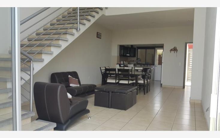 Foto de casa en venta en laguna de juluapan 0, las lagunas, villa de álvarez, colima, 1606932 No. 05