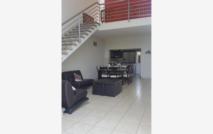 Foto de casa en venta en laguna de juluapan 0, las lagunas, villa de álvarez, colima, 1606932 No. 06